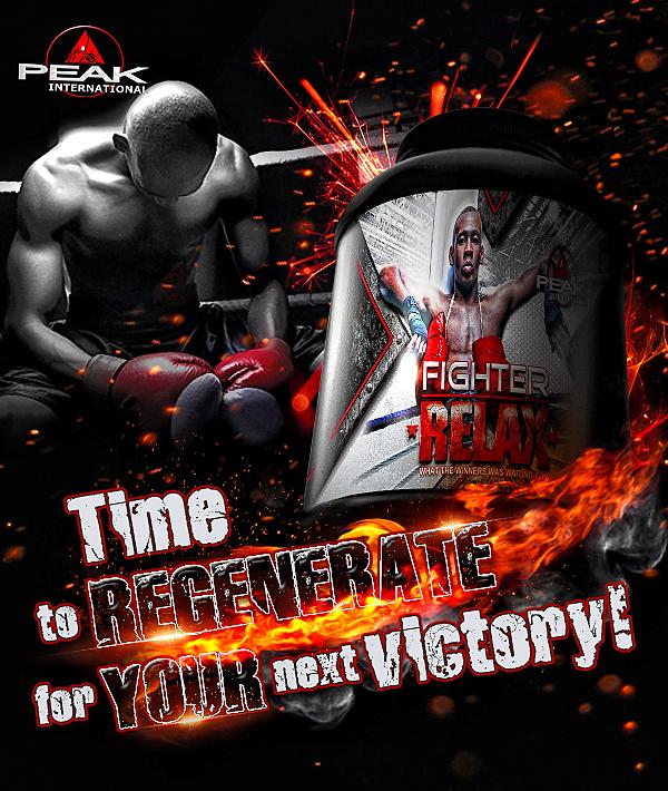 peak-fighter-relax