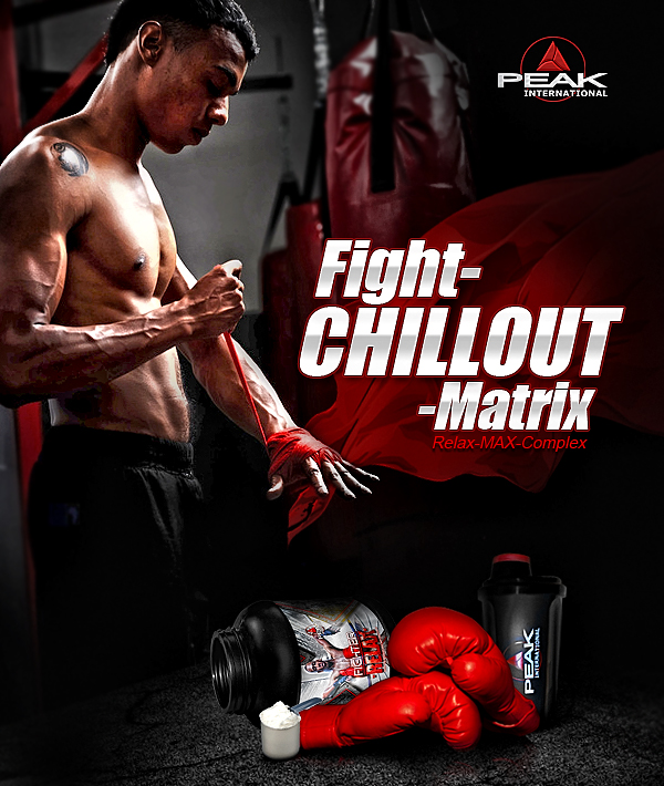 fighter-relax-fight-chillout-matrix