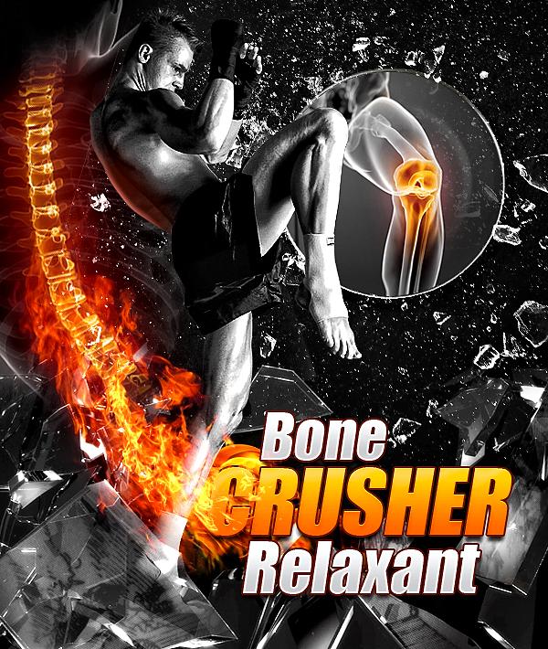 fighter-relax-bone-crusher-relaxant