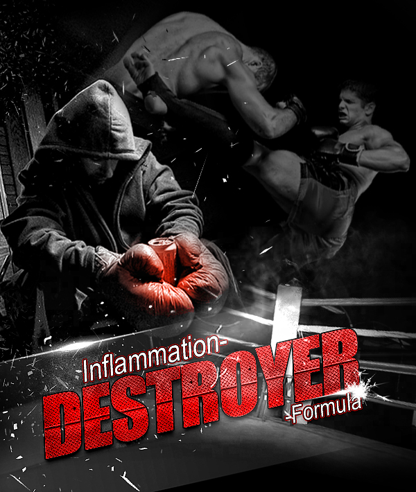 fighter-relax-inflammation-destroyer-formula
