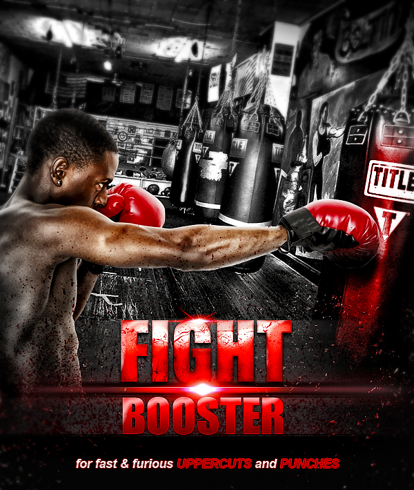 fighter_fuel-fight-booster